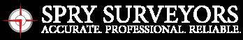 Spry Surveyors, LLC